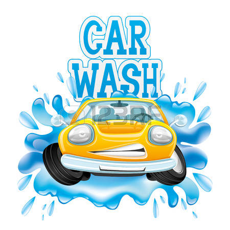 Car Wash Clipart at GetDrawings.com.