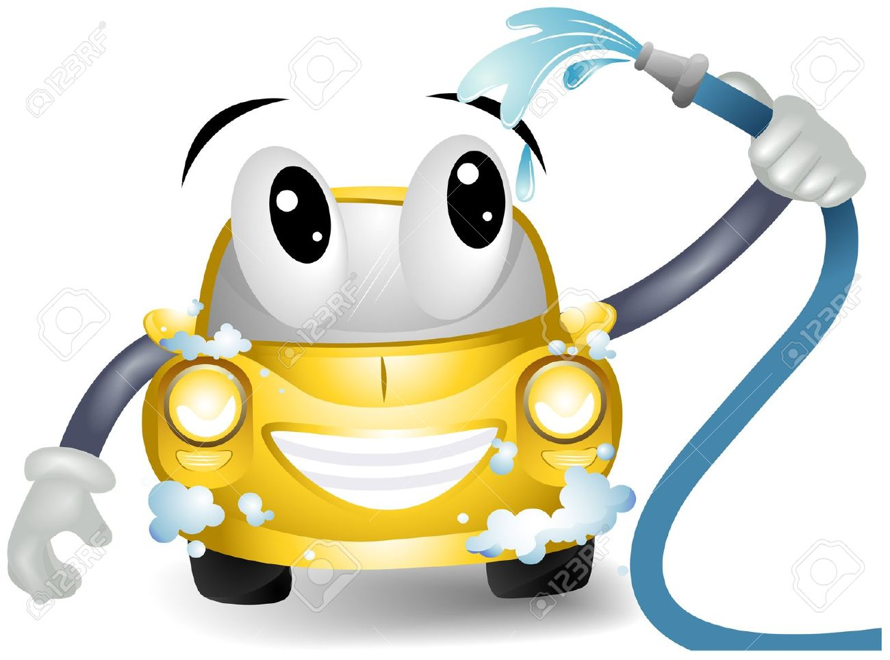 Car wash clip art free clipart.