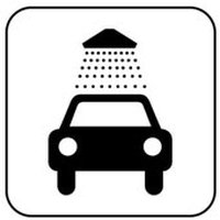 Carwash Clipart Pictures, Images & Photos.