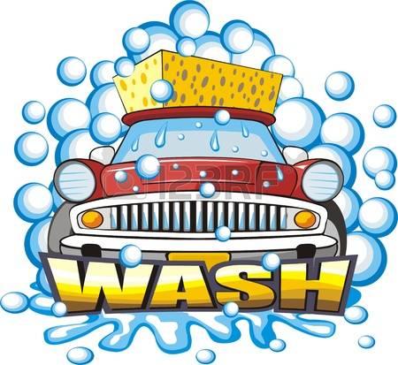 5,505 Car Wash Stock Vector Illustration And Royalty Free Car Wash.