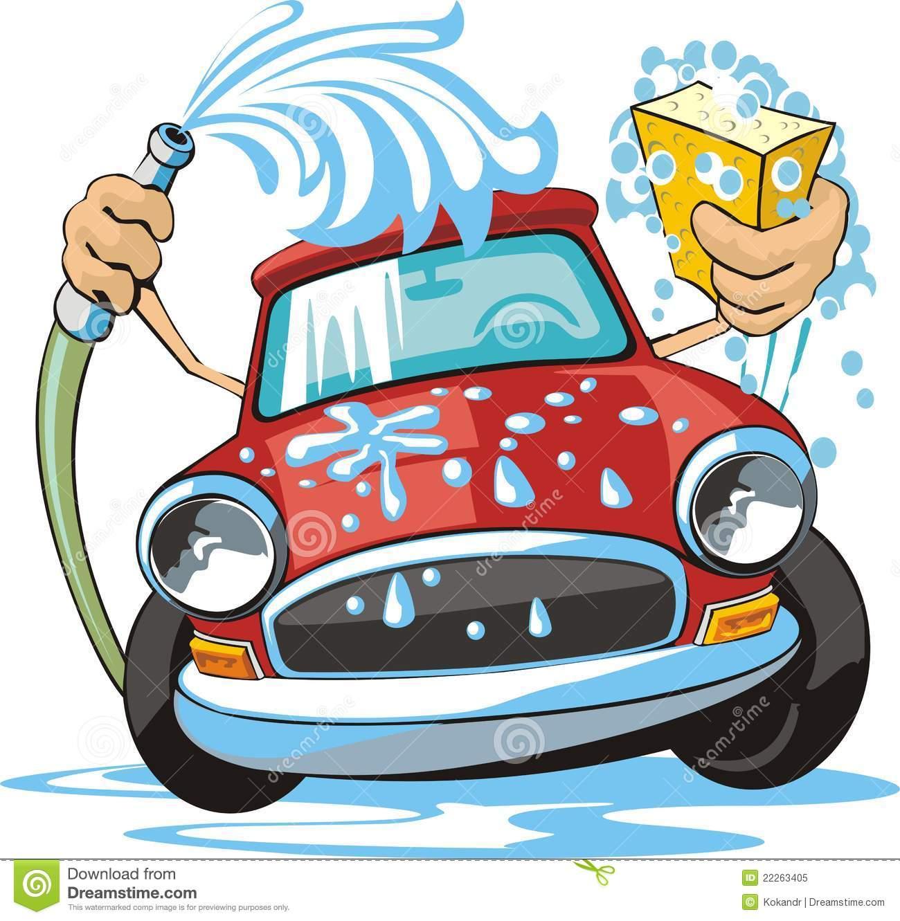 Car wash logos clip art.