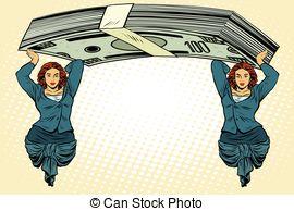Caryatid Vector Clipart EPS Images. 15 Caryatid clip art vector.