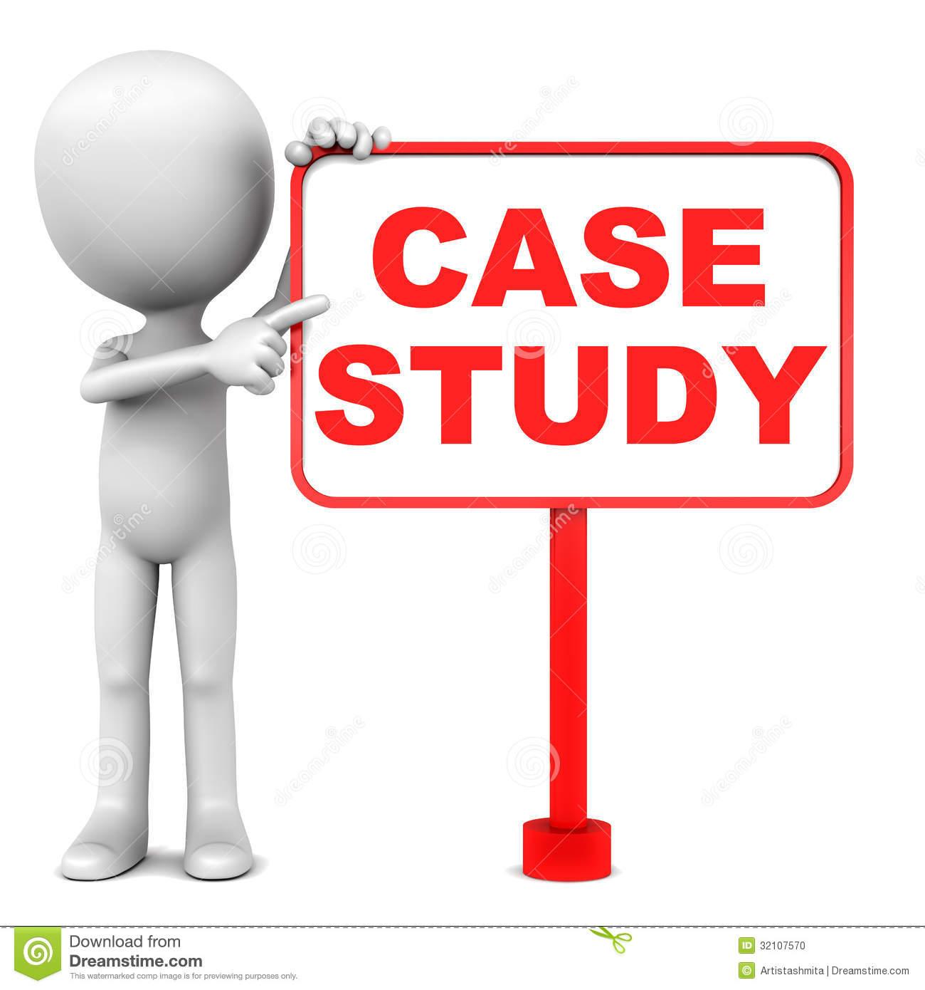 Case Presentation Clipart.