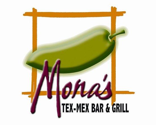 Mona's Tex.
