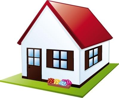 House Clip Art Download 450 clip arts (Page 1).