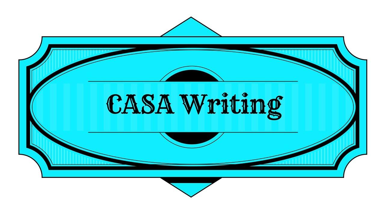 CASA Writing (003).