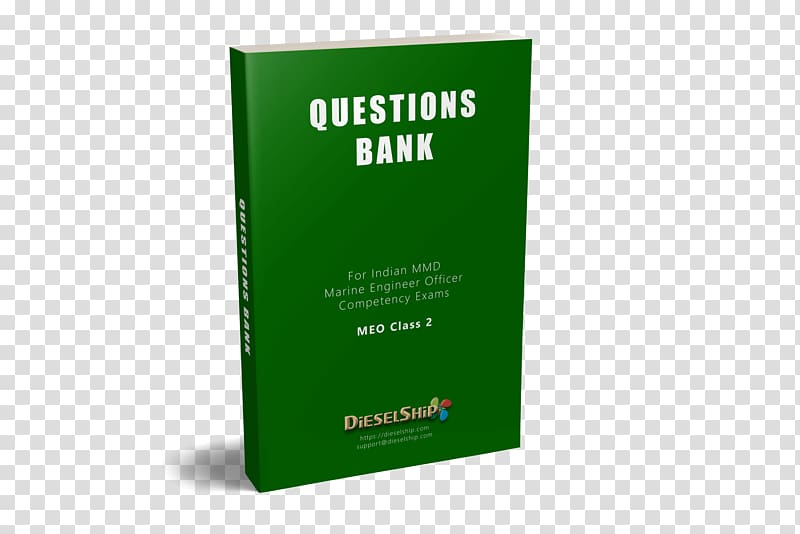 Bank Question Paper Keyword Tool Test, bank transparent.