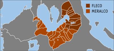 Laguna (province).