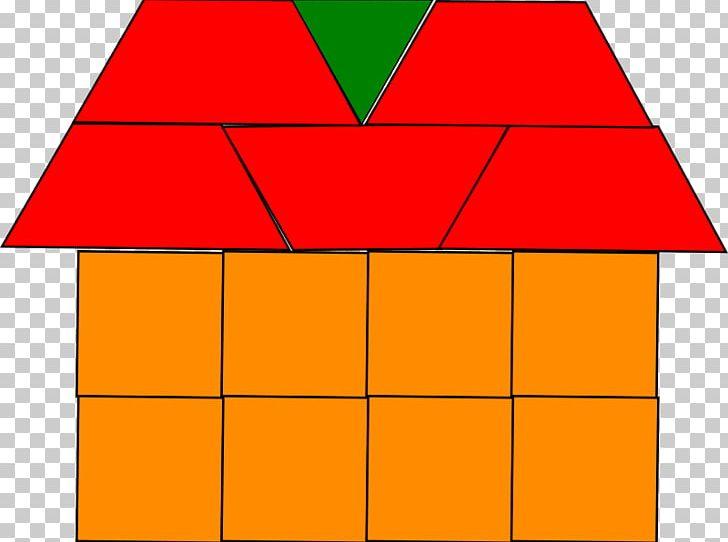 Geometric Shape House PNG, Clipart, Angle, Area, Blog.