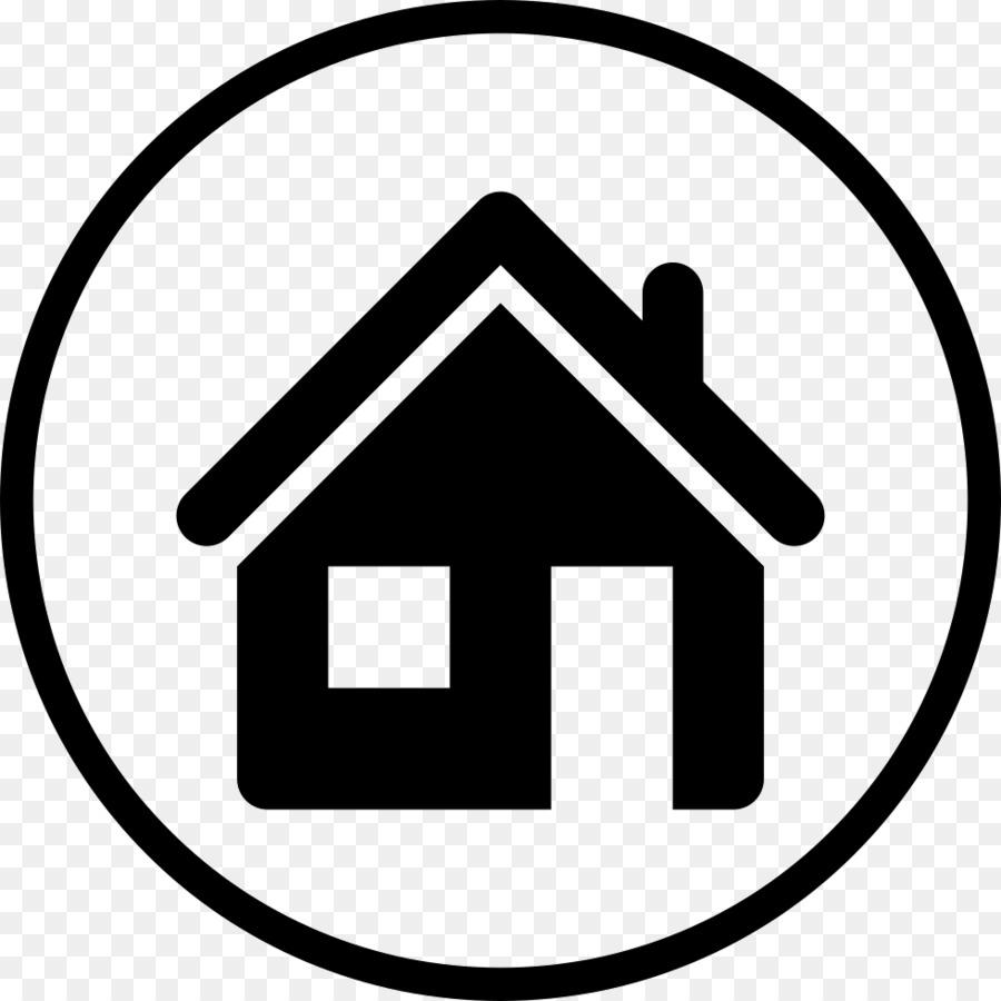 Iconos De Equipo, Casa, Página De Inicio imagen png.
