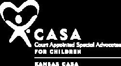 Kansas CASA Association : Get Involved : Become a Advocate : Apply Today.