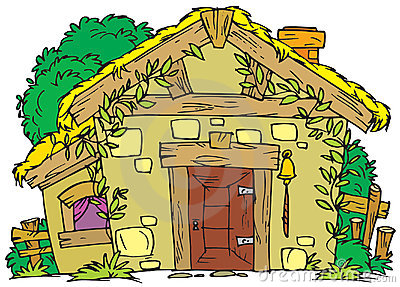 Casa Vieja Clipart 20 Free Cliparts Download Images On