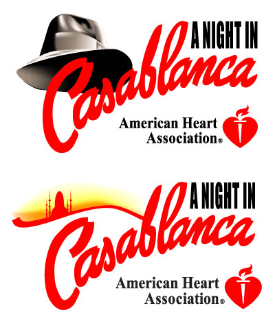 Gallery For > Casablanca Clipart.