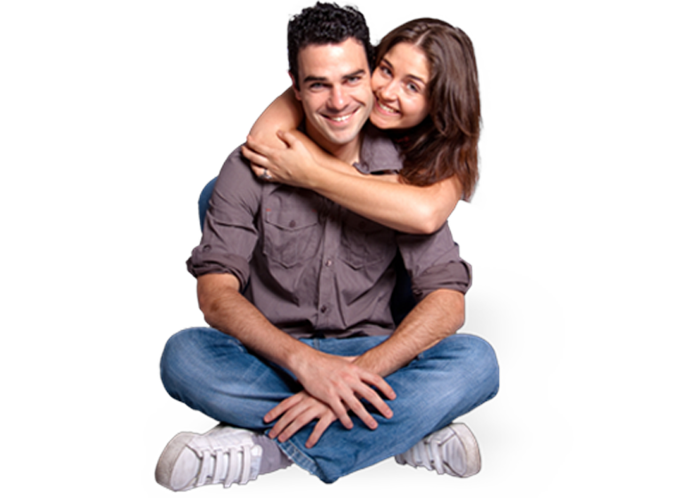 Download Free png casal.