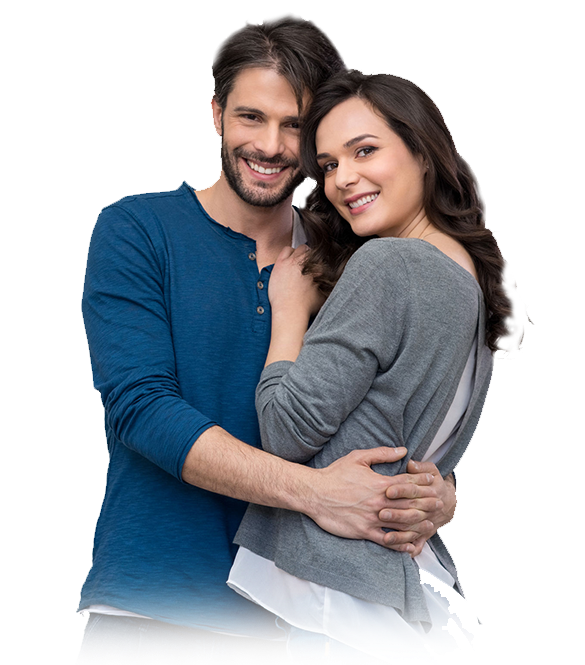 Casal png 3 » PNG Image.