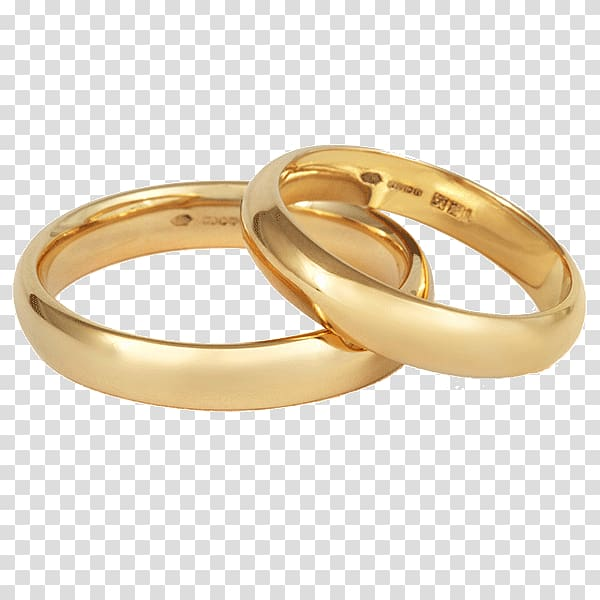 Wedding ring Jewellery Gold Silver, casamento transparent background.