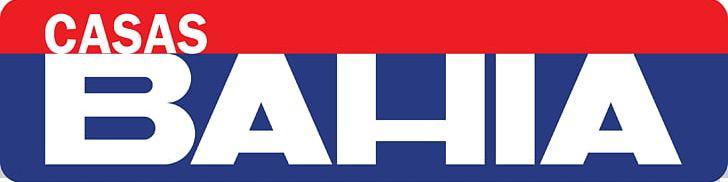 Casas Bahia Furniture Logo Home Appliance Coupon PNG.