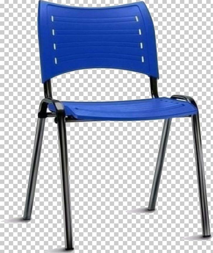 Chair Furniture Casas Bahia Plastic Ribeirão Preto PNG.