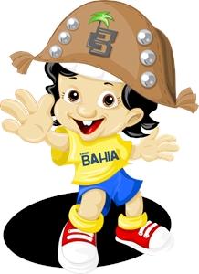 Casas Bahia Logo Vector (.CDR) Free Download.