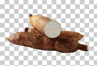 Cassava PNG Images, Cassava Clipart Free Download.