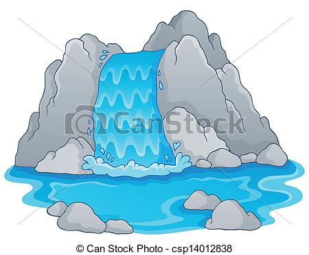 Cascade Stock Illustrations. 1,622 Cascade clip art images and.