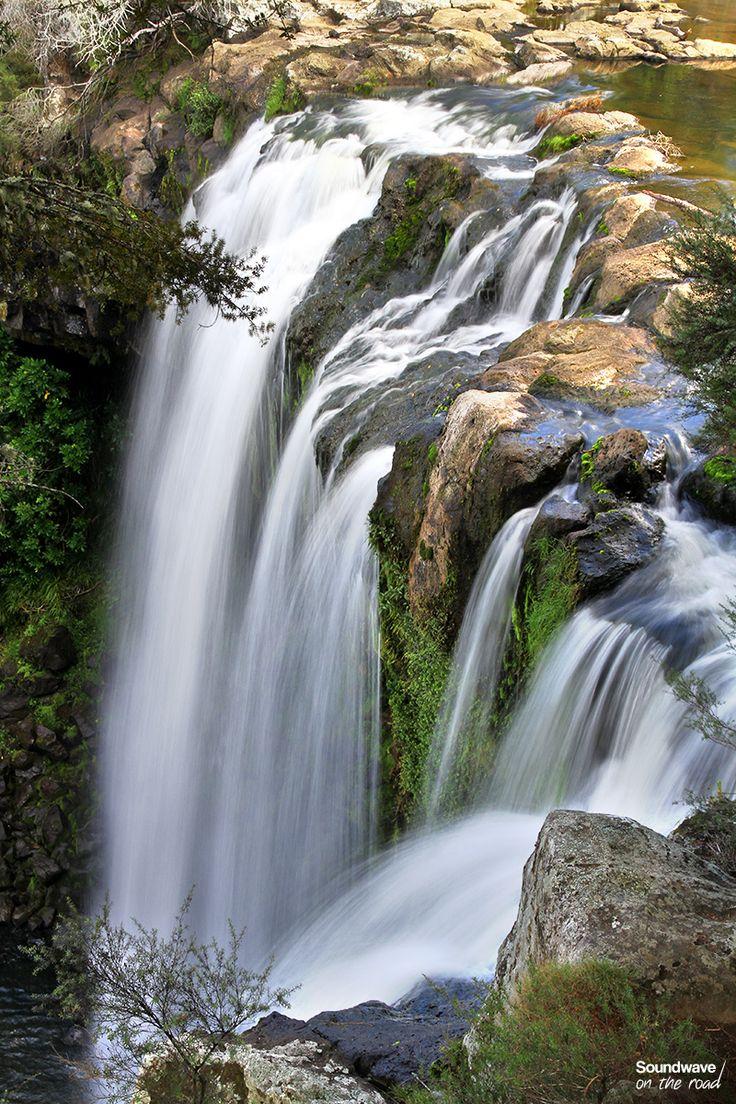 1000+ images about Cascades d'eau on Pinterest.