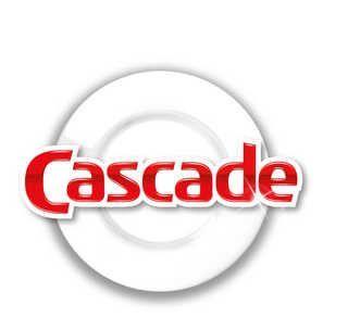 Cascade Logo.