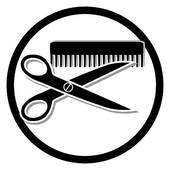 Clip Art Hair Afro Clipart.
