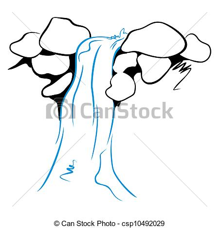 Cascading Stock Illustrations. 1,620 Cascading clip art images and.