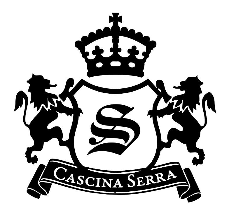 www.cascinaserra.com..