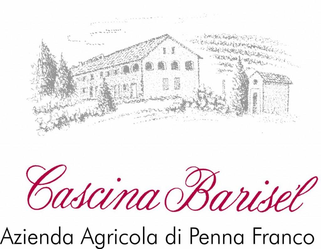 CASCINA BARISEL.