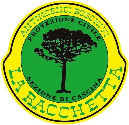 La Racchetta Cascina (@Racchetta22).
