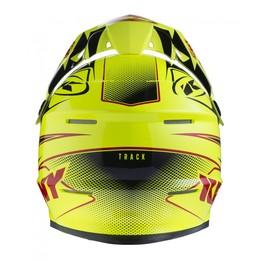 Download casco de motocross kenny outlet track.