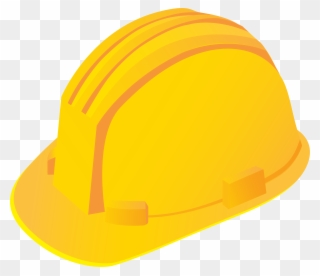 Free PNG Helmet Clip Art Download , Page #644158.