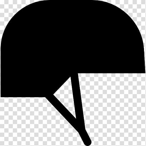 Soldier Helmet Military Casco de combate, Soldier.