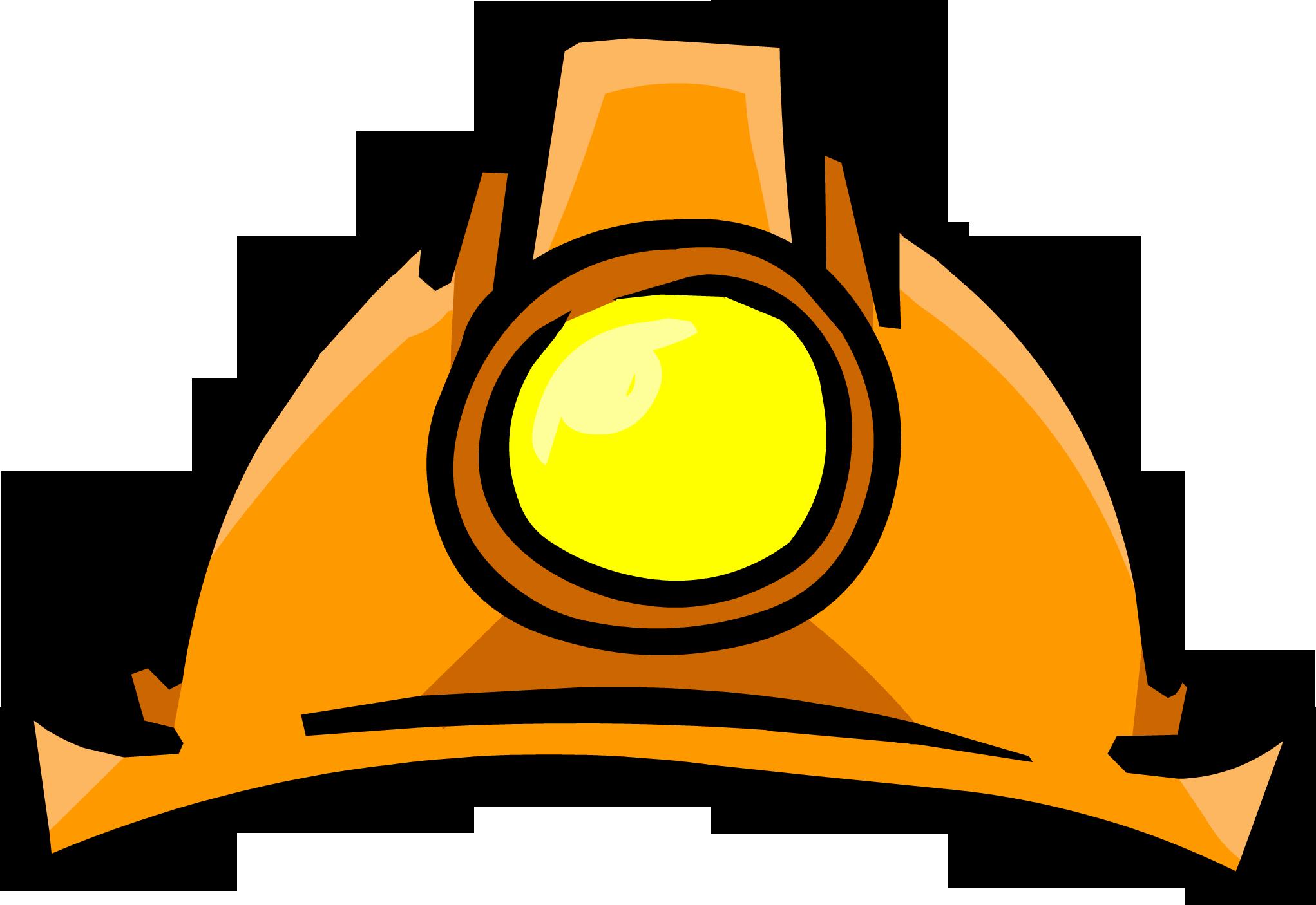 Helmet clipart miner, Helmet miner Transparent FREE for.