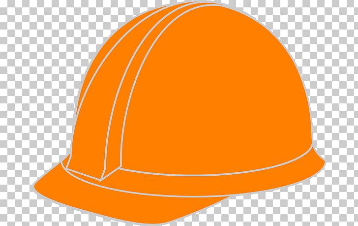 Casquillo del casco del casco, sombrero s de la construcción.