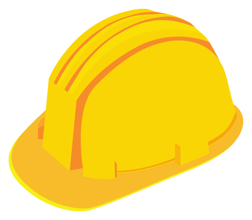 Icono Casco, construcción Gratis de Building and Construction Tools.