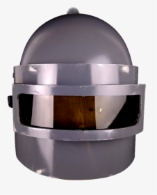 Pubg Helmet Level2 Nivel2 Casco.