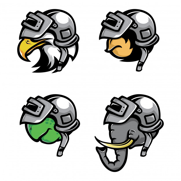 Casco de pubg clipart clipart images gallery for free.