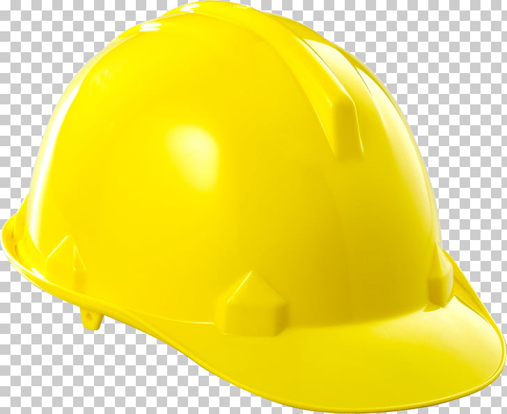 Cascos cascos sombrero de bombero, casco de seguridad PNG.