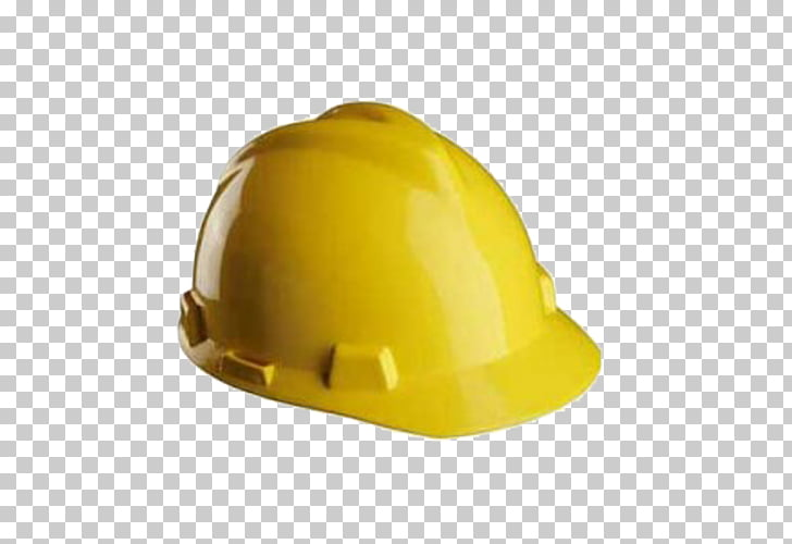 Cascos, cascos, cascos, aparatos de seguridad, cascos de.