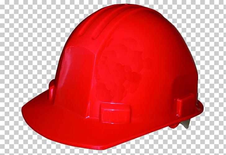 Cascos sombrero de fiesta, seguridad PNG Clipart.