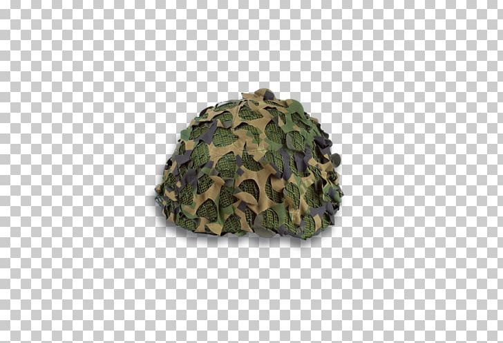 Military Camouflage Ghillie Suits Net PNG, Clipart, Camouflage.