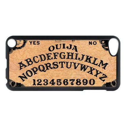 Ouija Board Images.