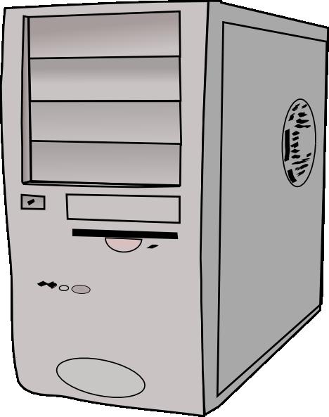 Case clip art Free Vector / 4Vector.