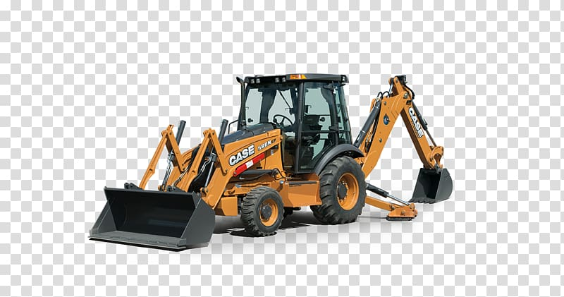 Bulldozer Case IH Machine Case Construction Equipment Case.