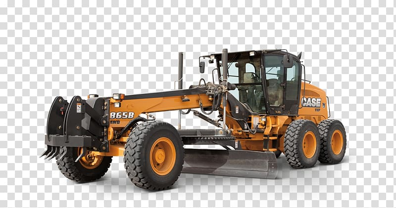 Heavy Machinery Tractor Case Construction Equipment Hyundai.
