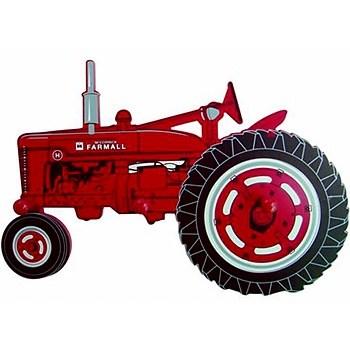 Case ih tractor clipart » Clipart Portal.