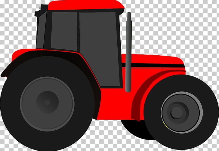 Case IH International Harvester Tractor Farmall PNG, Clipart.